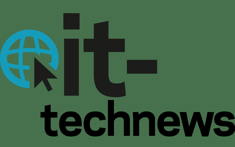 IT-Technews