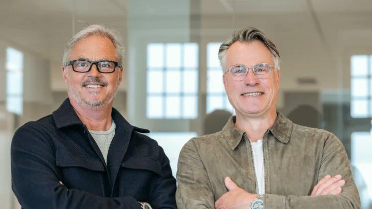 Reforce International becomes Howwe Technologies