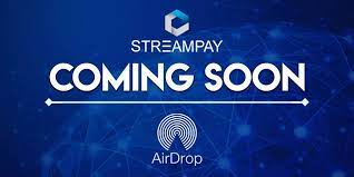 Epazz StreamPay Will Release its Blockchain Smart Contract Technology for Supply Chain Industry to Trace Raw Materials of Finished Goods in the 4th Quarter