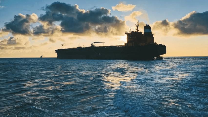 Kongsberg Digital adds VESPER by Vessel Performance Solutions to the Kognifai Marketplace