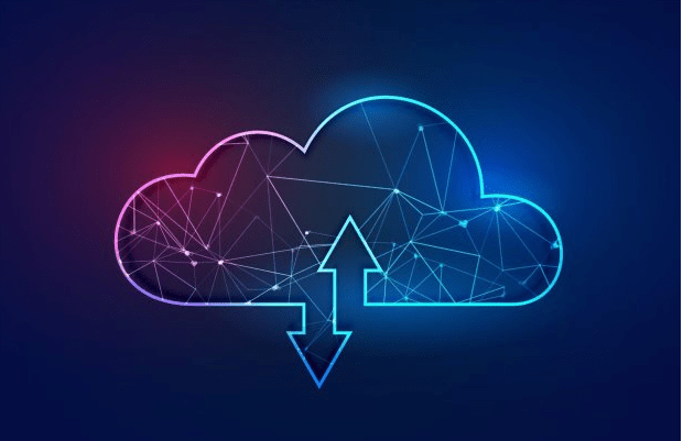 Mitigating Financial Institutions' Shift to Cloud: How to Reduce Plausible Risks and Increase Operational Stability?