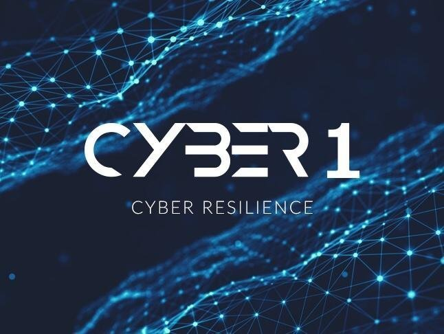 CYBER1 H1 2021 Report: Profitable CYBER1 Out Of Reconstruction