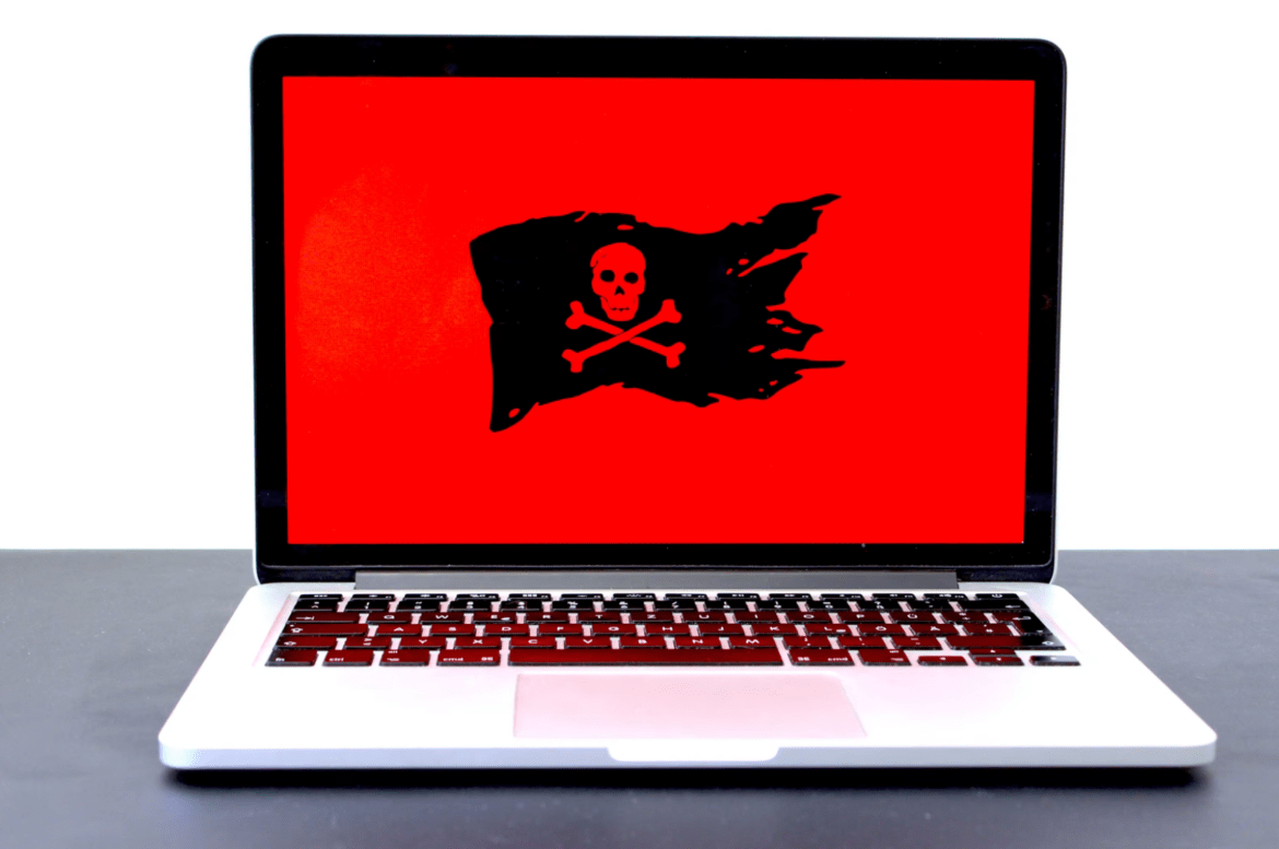 August 2021's Most Wanted Malware: Formbook Climbs into First Plac