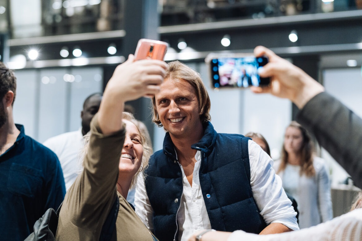Revolut raises $800m series E funding from Softbank Vision Fund 2 and Tiger Global