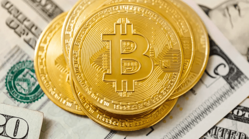 Can Blockchain Change the World? Report by Tech Entrepreneur Qamar Zaman