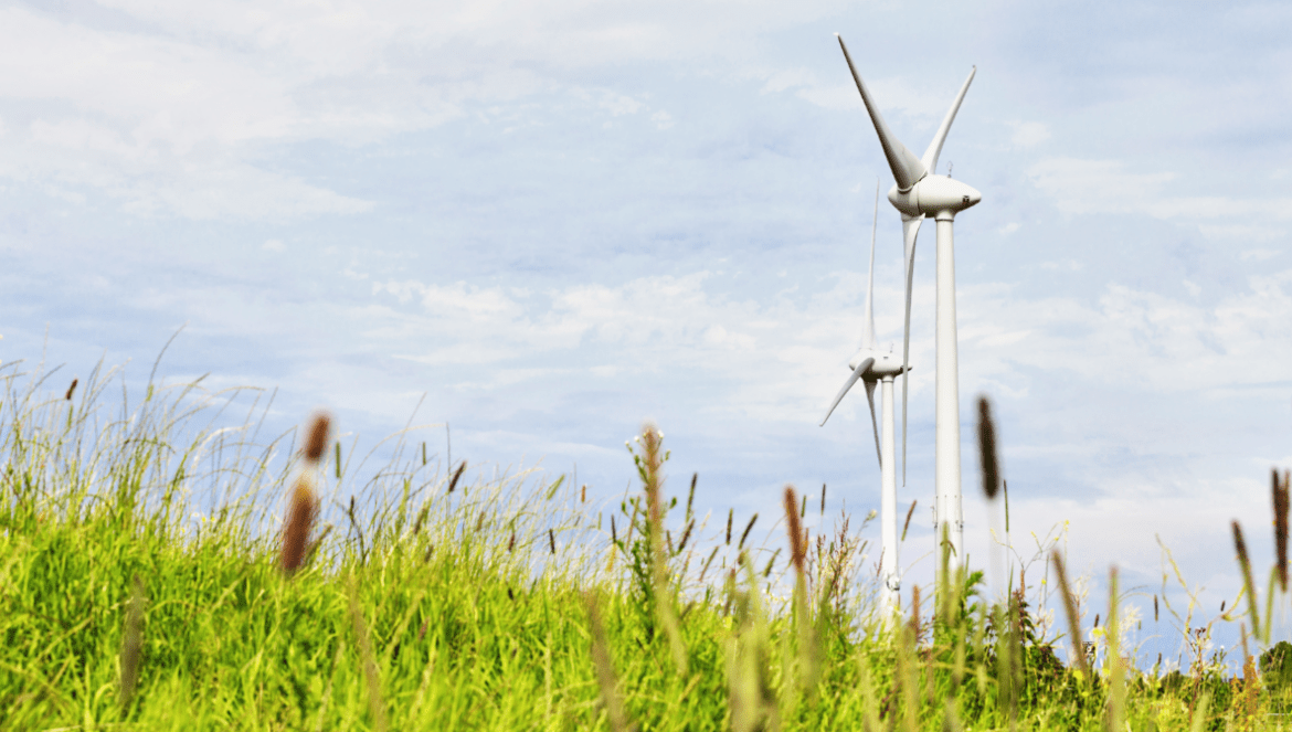 Cisco commits to net zero greenhouse gas emissions by 2040