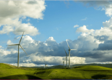Lenovo Announces New Climate Change Mitigation Goals and Releases 2020/21 ESG Report