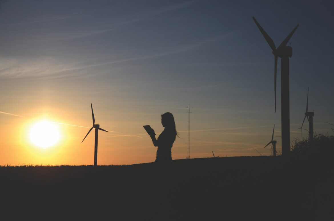 Vattenfall increases its emission reduction targets – now in line with 1.5 degrees Celsius scenario