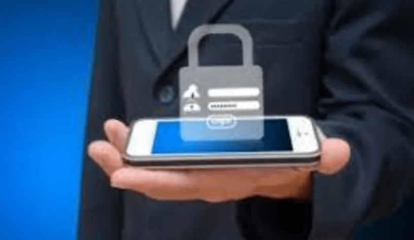 Ultra-Secure Smartphone Market Opportunities, Value Chain and Sales Channels Analysis| ESD Crytophone, BlackBerry Limited, DarkMatter