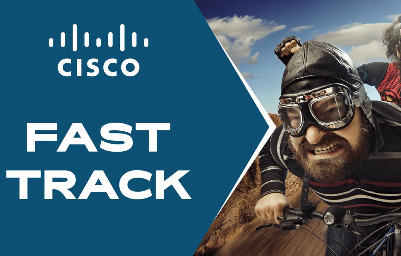 ALSO First Cisco Digital Distribution Partner Worldwide